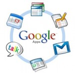 Better Choices for Adminstering Google Apps